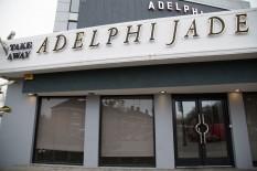 adelphi-jade-gallery-01