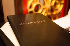 adelphi-jade-gallery-05